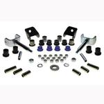 Club Car CLUB CAR DS FRONT END REPAIR KIT (93-UP)